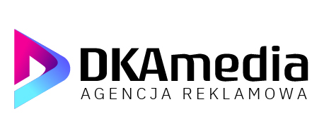 Agencja Reklamowa DKAmedia