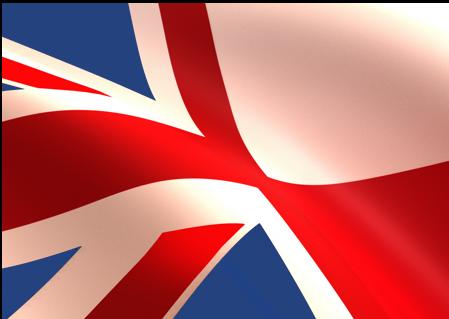 www.britishpoles.uk